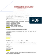 exercciosdpe-rj-100826161502-phpapp02