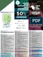 Programa Feria Resistencia_2018 (1) (1)