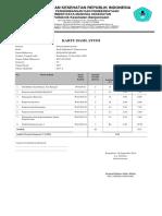 KHS-P07120215048 (1).pdf