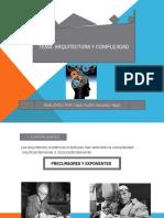 arquitectura y complejidad.pptx