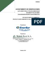 Levantamiento_Observaciones_09-2014.pdf