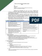 12. RPP 1 Bahasa Indonesia X.docx