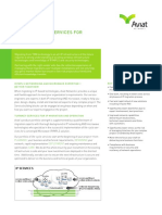 IP Services_ Aviat Network Services for IP Networks (Data Sheet) - 08May15.pdf