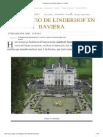 El palacio de Linderhof en Baviera.pdf