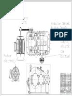 Razvan-Layout2.pdf