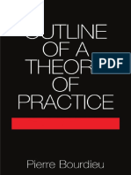 (Cambridge Studies in Social and Cultural Anthropology 16) Pierre Bourdieu-Outline of a Theory of Practice-Cambridge University Press (2013).pdf
