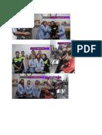 0822.365.1234.3  latihankursusmicrosoft word, belajarmicrosoft word untukpemula pdf