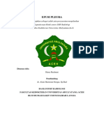 Cover Efusi Pleura (Scrib Khontol)