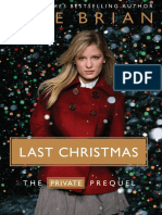 Private 0.6 - Last Christmas