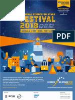 Festival SonS France 2019