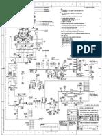 4230-102-00-TR-PVM-L-008 PID PULVERISER.pdf