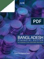 financial-sector-BAN.pdf