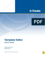 TE_USG_ 360_en_Template_editor_user's_guide