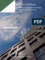 energy-smart-buildings-whitepaper.pdf