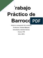 Trabajo Práctico de Barroco.docx