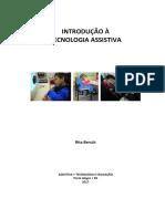 Introducao_Tecnologia_Assistiva.pdf