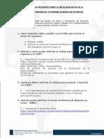 Preguntas Frecuentes CE006 2014.pdf