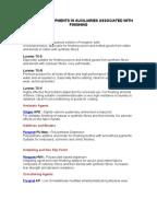 download Мышление стратега: исскуство бизнеса по японски 2007