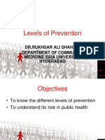 05 levels of prevention & nutrition.ppt