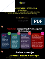 Sambutan Menkes Pitselnas 27 Agustus 2018 edit 2.pdf
