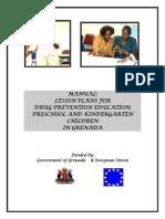 manual_drug_prevention_grenada (1).pdf