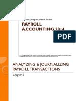 accountinggg