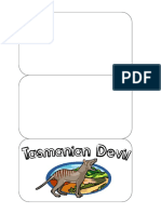 tasmanian_devil.pdf