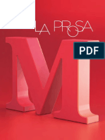 Teatro Manzoni Cartella Stampa Rassegna Prosa Stag. 18-19