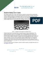 Graphene-Batteries-Users-Guide.pdf
