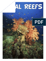 coral_reef_complete.pdf