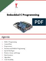EmbeddedCProgrammingV1.1