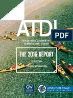 ___Pesq ATTA-Impactos Cruise-QuickPoll.pdf