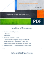 8- Transmission_investments- Ch 8