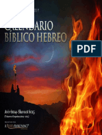 Calendario bíblico hebreo Michael Rood 2014.pdf