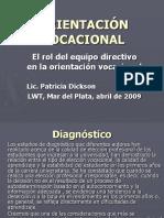 lwt2009_orientacion_vocacional_el_rol_del_equipo_directivo (1).ppt