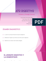 A.F.H.  Aparato Digestivo 2°A.pptx