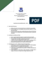 Questionários DPT 2018-2.docx