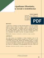 Acácio Augusto (Artigo - Municipalismo Libertário, Ecologia Social e Resistências).pdf