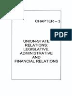 11_chapter 3-1.pdf