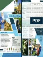 BROSUR-UMAHA.pdf