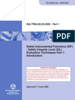 SIL-ISA.pdf
