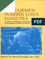 MSDM Marihot Tua.pdf