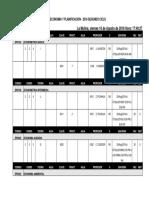 Ficha_de_Inscripcion_Post_Cod_ ECONOMIA Y PLANIFICACION.pdf