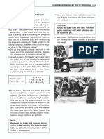 LT230S 02 Periodic Maintenance and Tune-up Procedures Pg 14-19