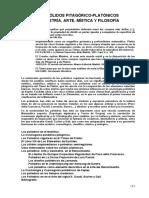 14Poliedros.pdf