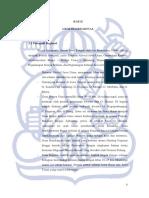 regional.pdf