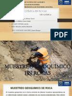 GEOQUIMICA-EN-ROCAS.pptx