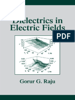 [Gorur_G._Raju]_Dielectrics_in_Electric_Fields_(Po(BookSee.org).pdf