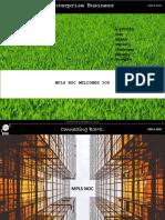 7.PPT by Ravi WorkShop EBon20082018 SharingCopy