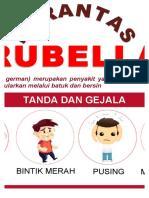Poster Ph Fix2a